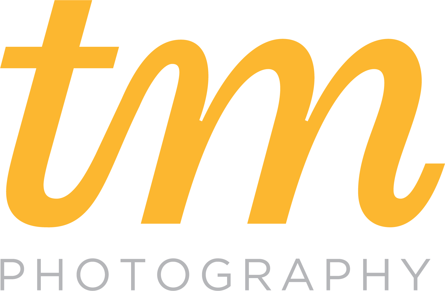 TM Photography