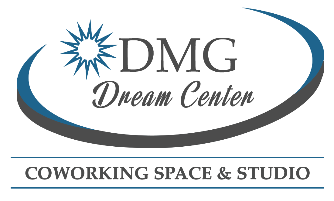 DMG DREAM CENTER