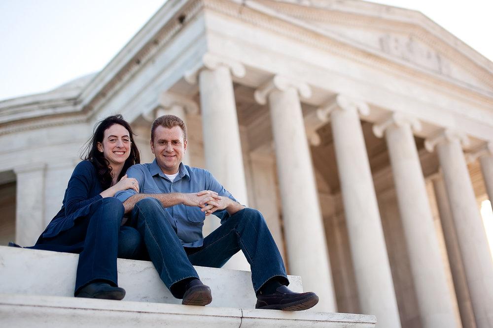 Rebecca and Gary-005.jpg