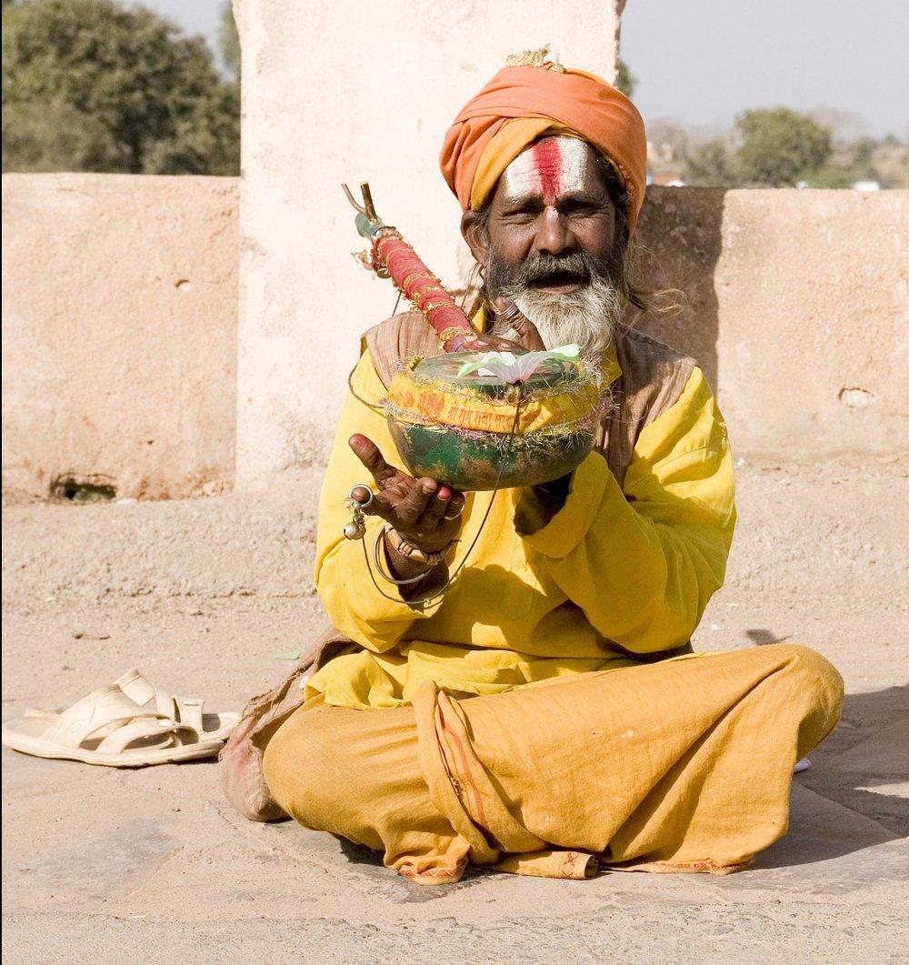 Sadhu in Orchha.jpg