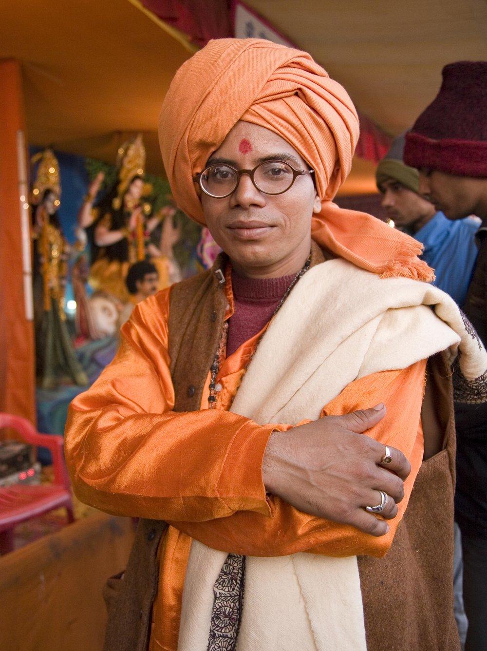 Temple Priest.jpg