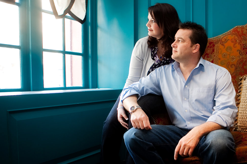 Kaley and Matt-005.jpg