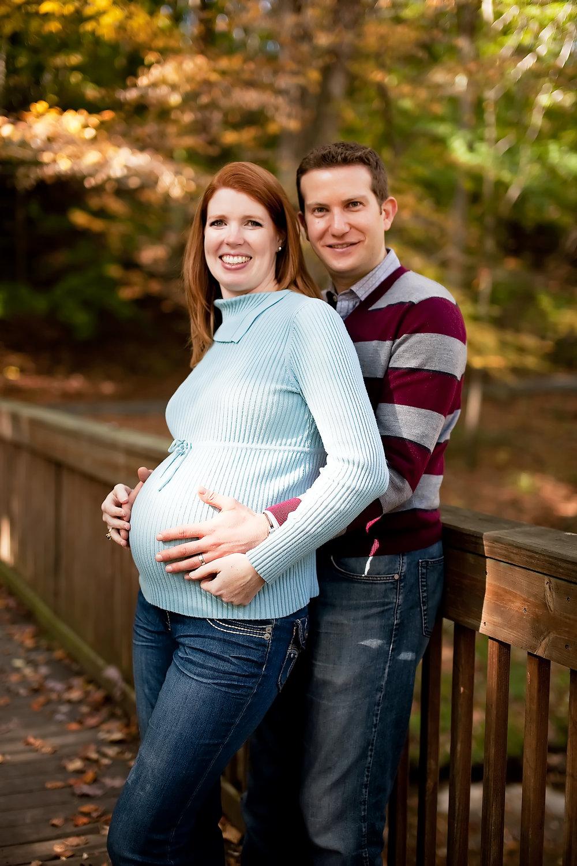 Kathleen & Craig Maternity-015.jpg