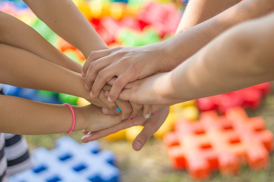 Let it go! mindfulness - Workshops & Events