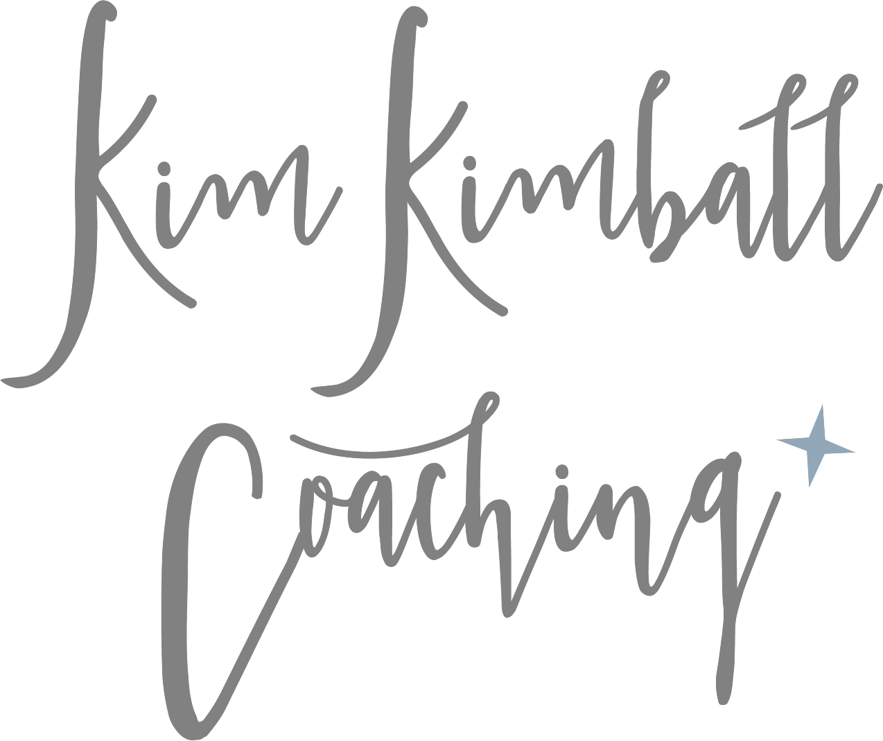 Kim Kimball Coaching