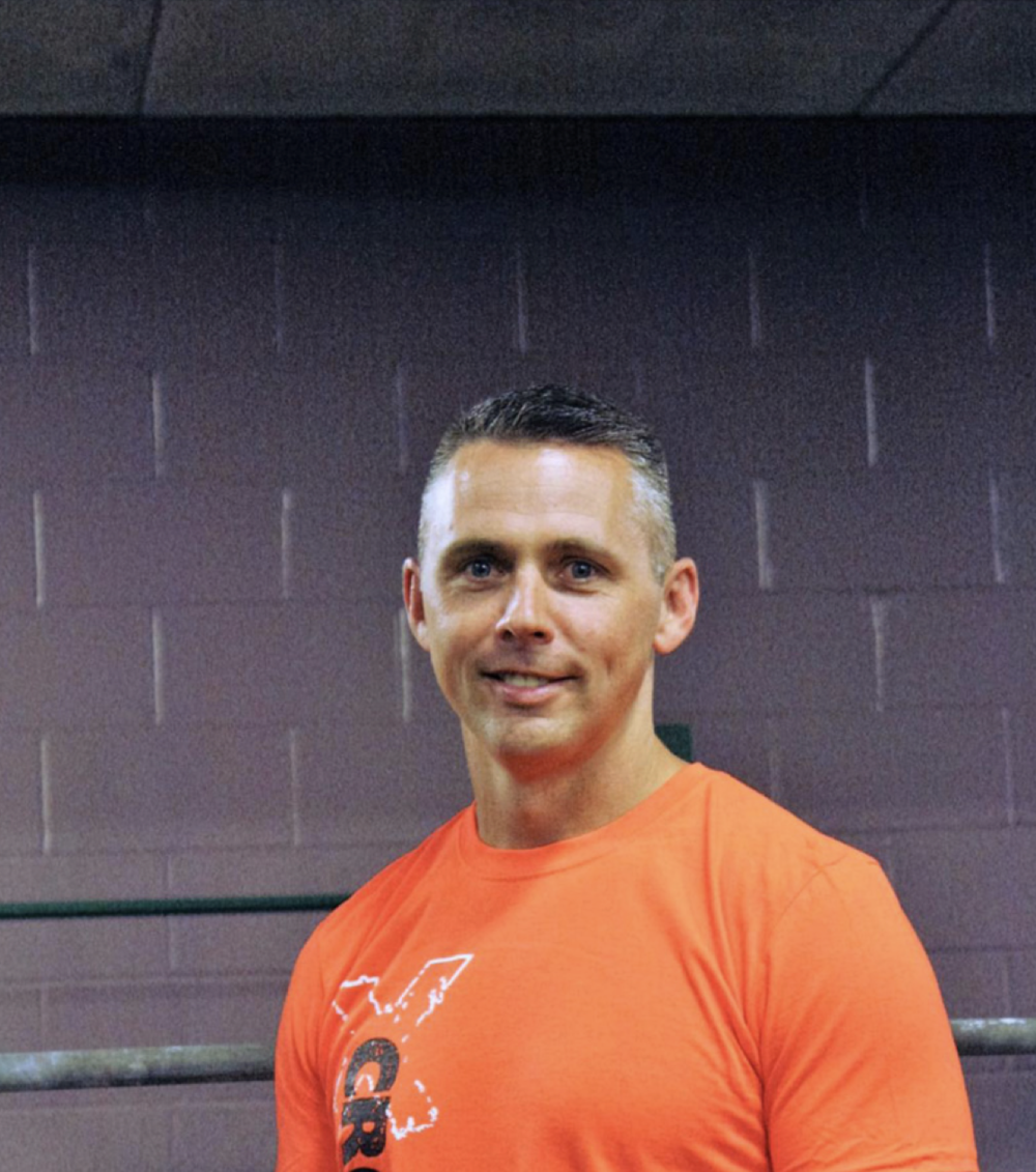 Matt Moritz   Coach  Matt is a Physician Assistant who has been practicing medicine for over 15 years. He is a believer in the methodology and is grateful to be a part of something that so positively impacts the lives of the community members.  CERTIFICATIONS:  CrossFit Level 1  PA-C ATC