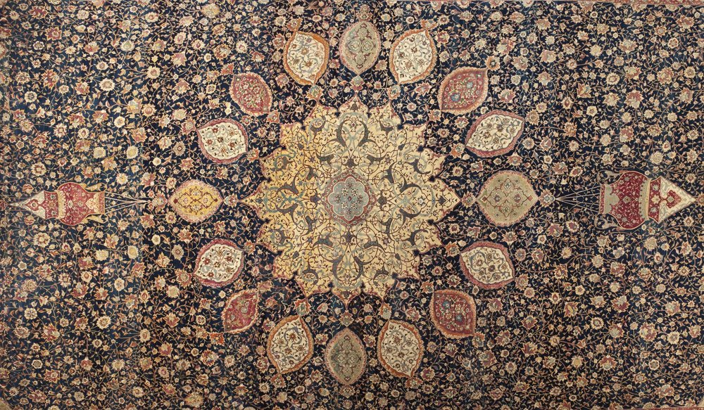Ardabil_Carpet_LACMA_53.50.2_(8_of_8).jpg