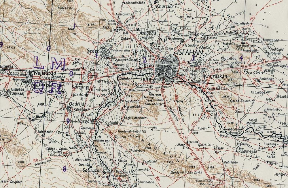 isfahan_iran_1942.jpg