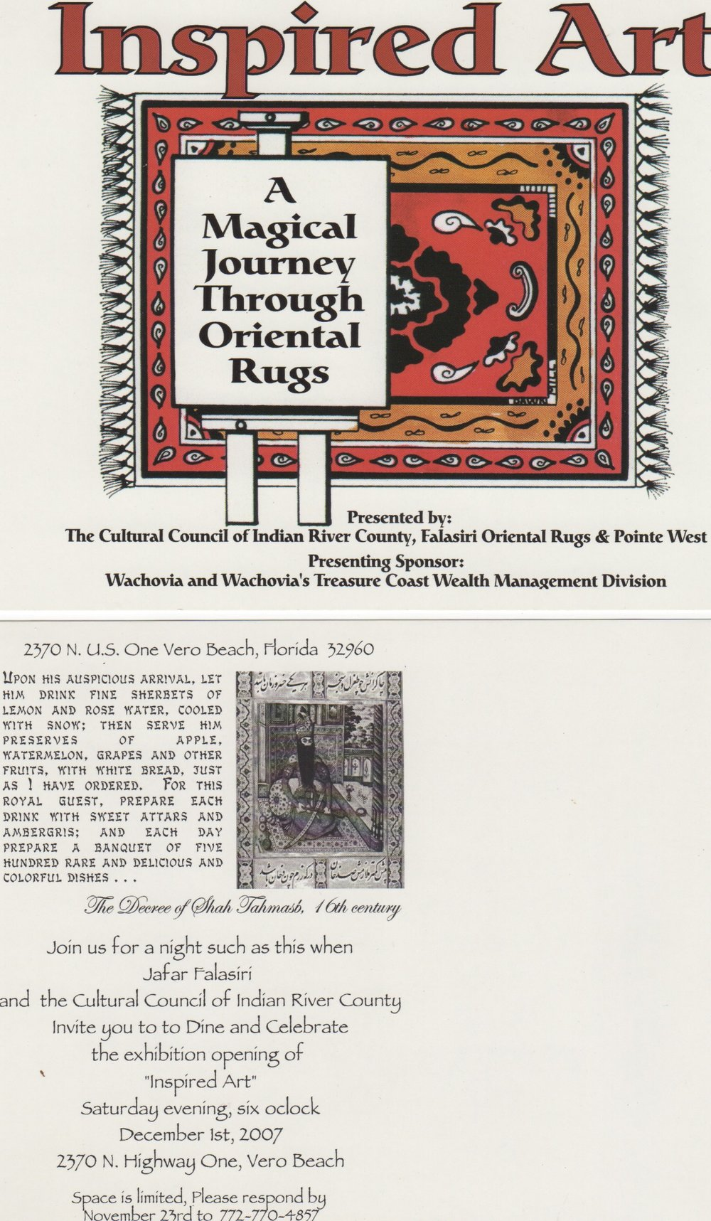 Cultural Council_A Magical Journey through oriental rugs_Pg 10.jpeg