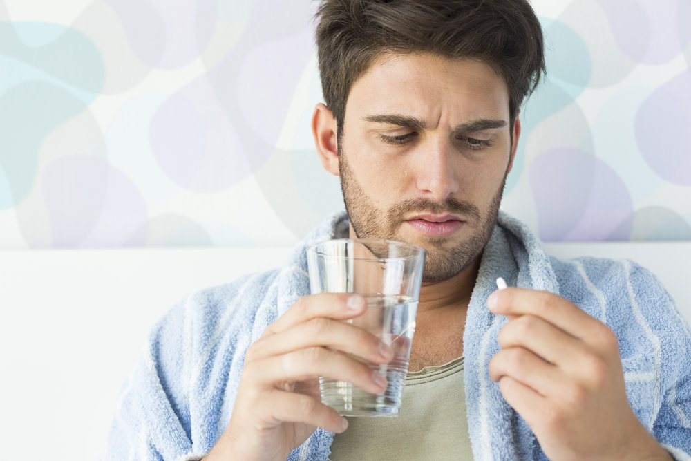 MedicationSideEffects
