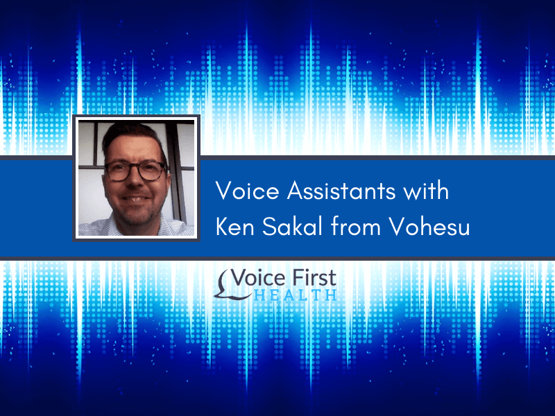 Voice-Assistants-Ken-Sakal-Vohesu.png