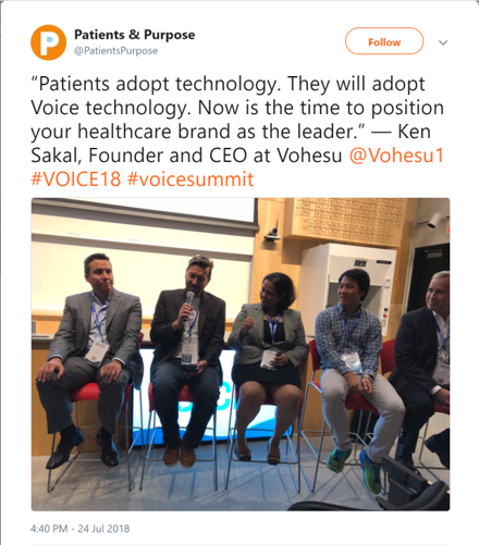 VoiceSummit.png