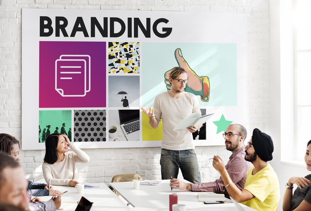 FOR COMPANIES? - For companies Brandathon offers a chance to network with future talents and get new fresh perspectives and out-of-the-box ideas to branding.