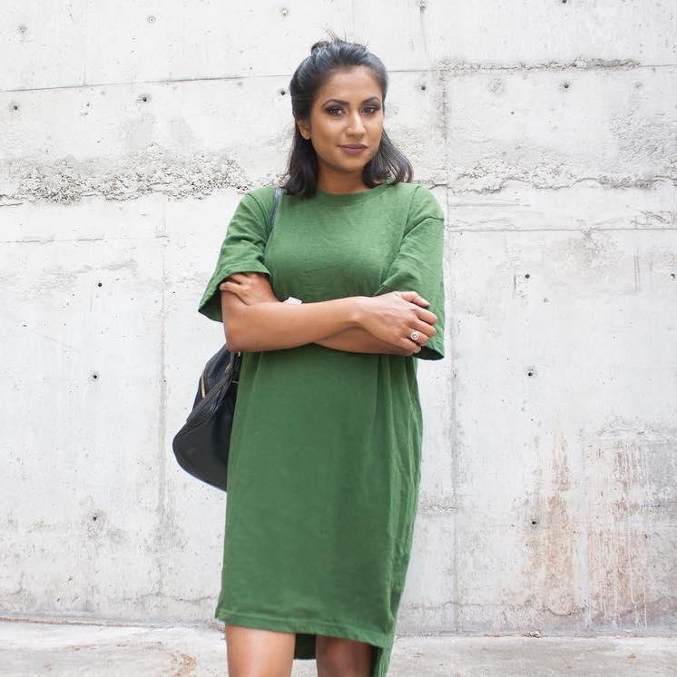 Maisa Mumtaz.jpg