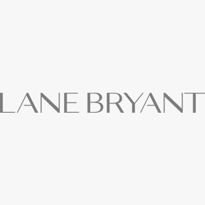Lane Bryant Logo.jpeg