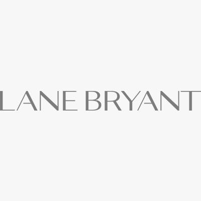 Lane Bryant Logo.jpeg