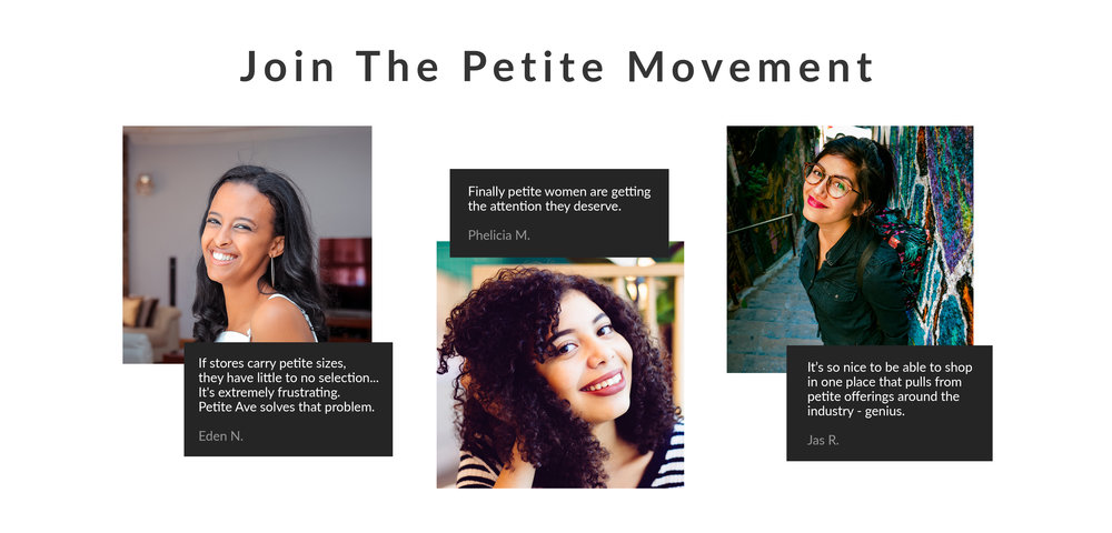 Join the Petite Movement_1.jpg