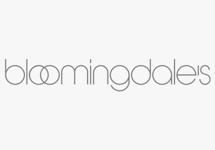 Bloomingdales (2).jpg