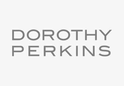 Dorothy Perkins (3).jpg