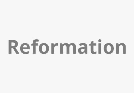 Reformation (1).jpg