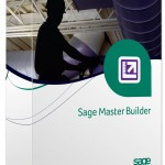 Sage Master Builder Version 17