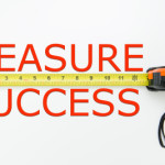 measure with KPIs