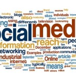 Social-media-for-construction