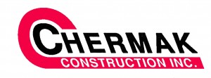 chermak-logo-300x111
