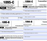 form-1095-c