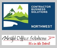 wright-solutions