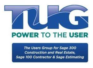 tug-logo