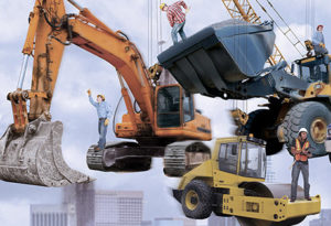 construction-activity
