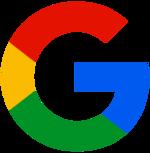 Google-favicon-2015.png