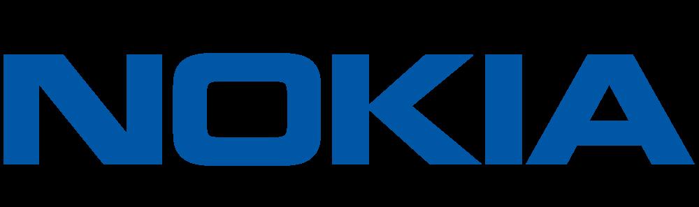 Nokia logo big-01.png