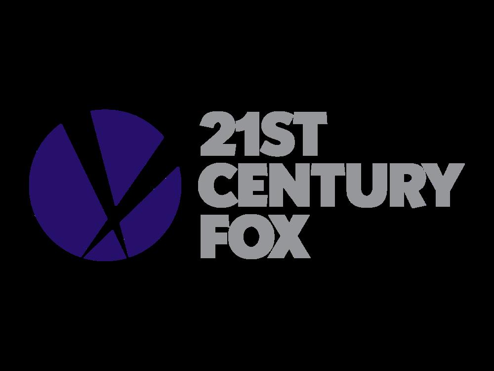 21st-Century-Fox-logo.png