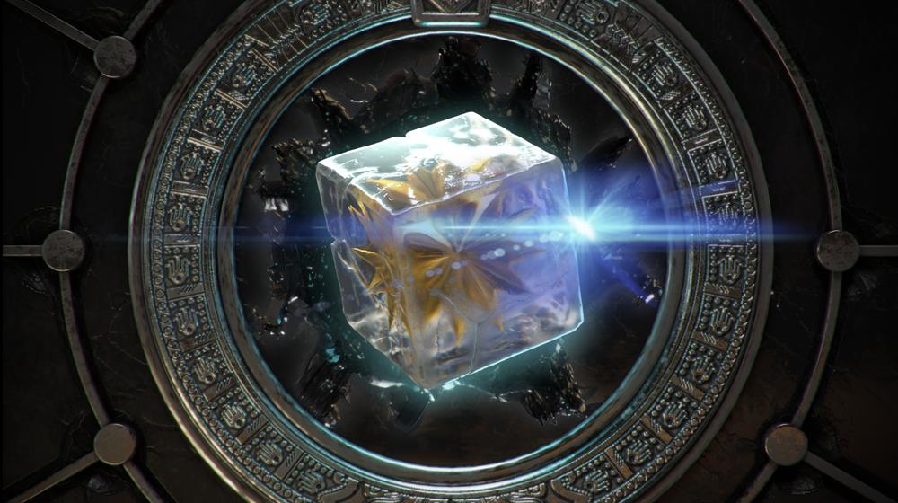 eg3-key-cube-1.png