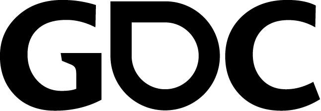 gdc_logo.jpg