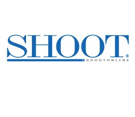 shoot-logo.jpg