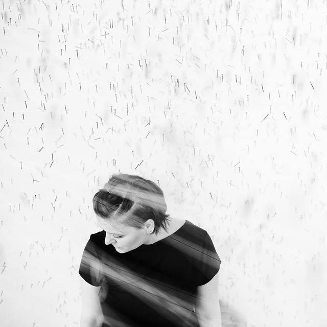 Magdalena Jasiak  / Art Installations