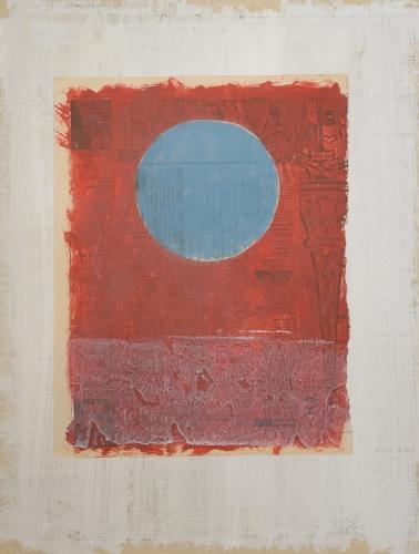 1989 Untitled (1) 1.JPG