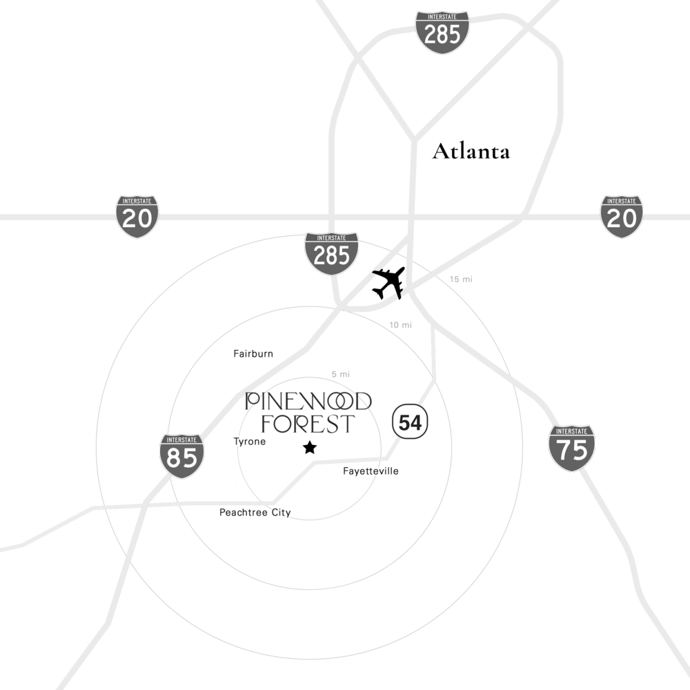 map-fayette-atl-small.png