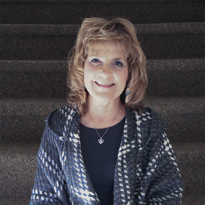 Faye Schultz   Care Coordinator    faye.schultz@newcitycr.org