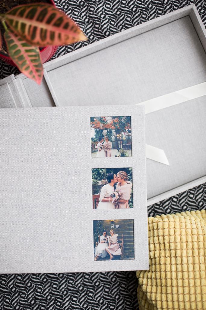 Copy of wedding photographers dublin