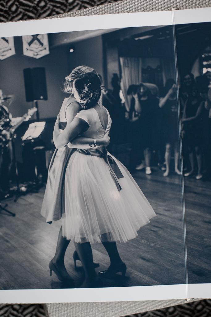 Copy of alternative wedding photographer dublin