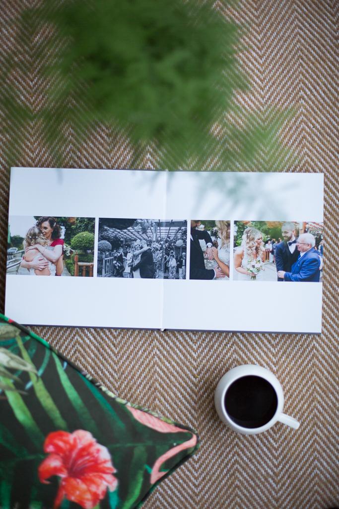 Copy of documentary wedding photographer dublin