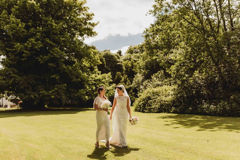 Copy of summer wedding at springfort hall