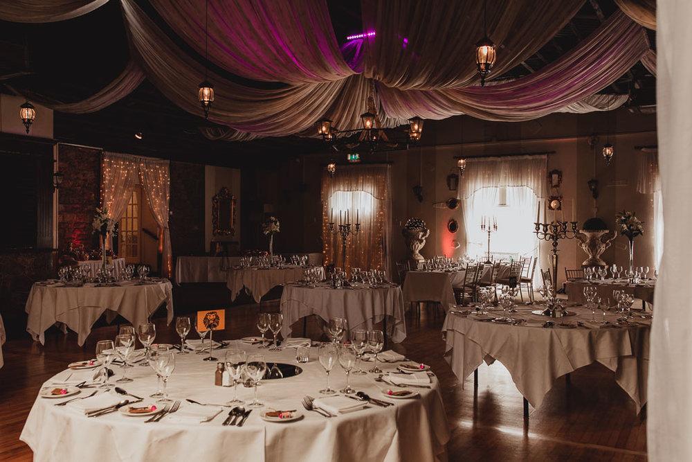 springfort hall wedding-2.jpg