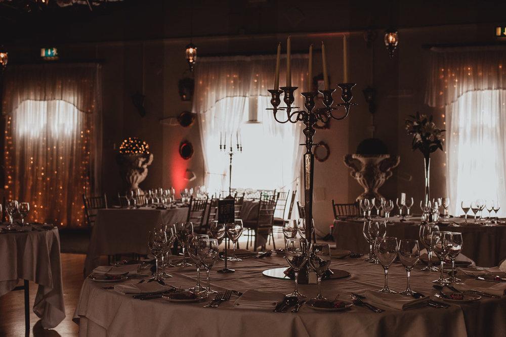 springfort hall wedding-3.jpg