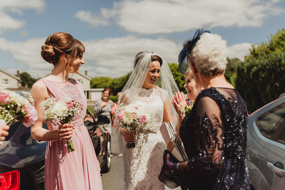 springfort hall wedding-5.jpg