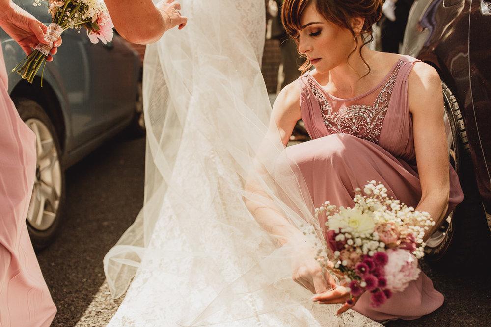 springfort hall wedding-7.jpg